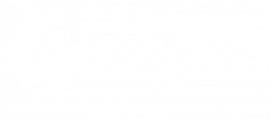 Divorce Strategies Group - A Smarter Way to Divorce