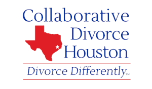Collaborative Divorce Houston