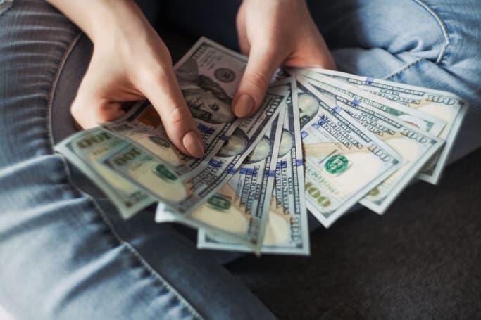 Common Ways to Hide Assets in Divorce