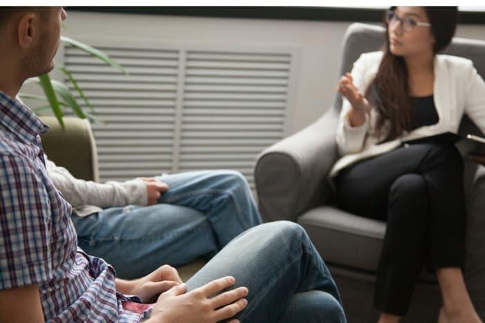 Divorce Strategies Group