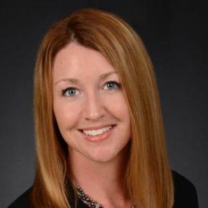 Kristin Meade
