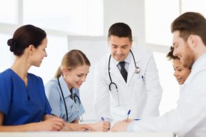 health insurance and divorce