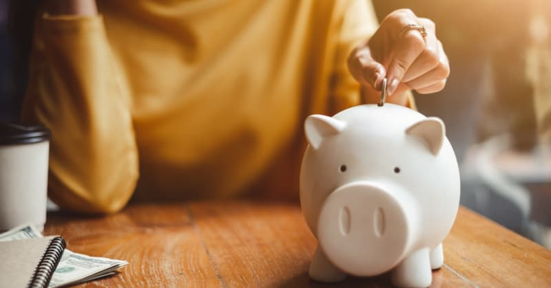 Retaining Your Assets in Divorce