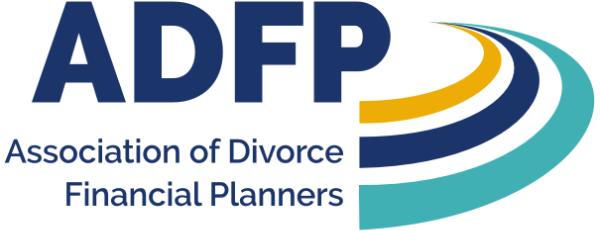 Association of Divorce Financial Planners